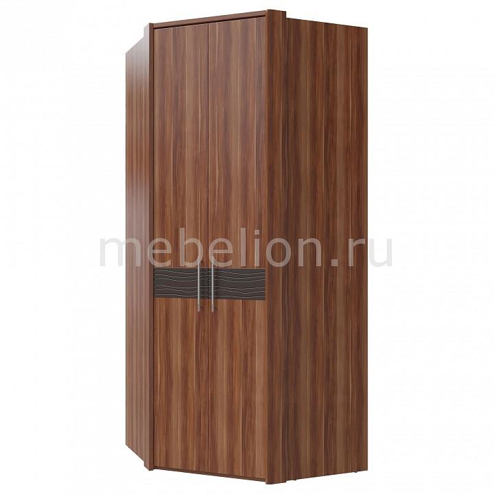 Шкаф платяной Гранд-Кволити Джордан 4-4804 шкаф платяной гранд кволити джордан 4 4804