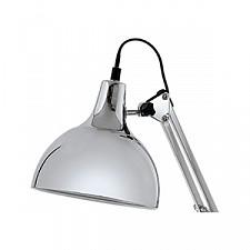 Настольная лампа Eglo 94702 Borgillio