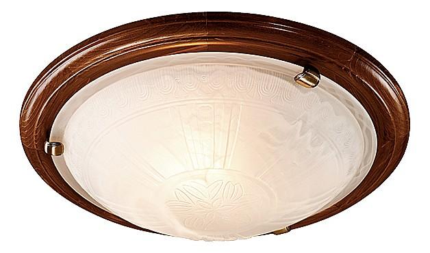 Накладной светильник Lufe 136/K