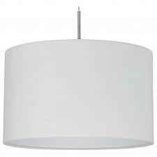 Подвесной светильник Pasteri 31571