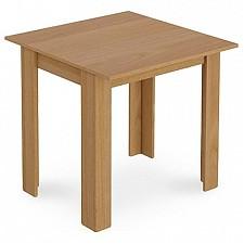 Стол обеденный Кантри мини Т2 ольха