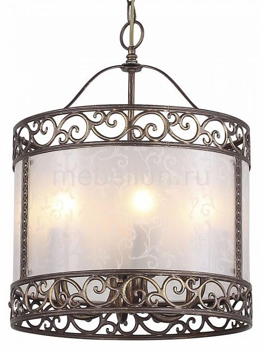 Подвесной светильник ST-Luce SL244.203.06 SL244