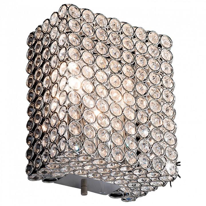 Накладной светильник Citilux CL319421 Арена