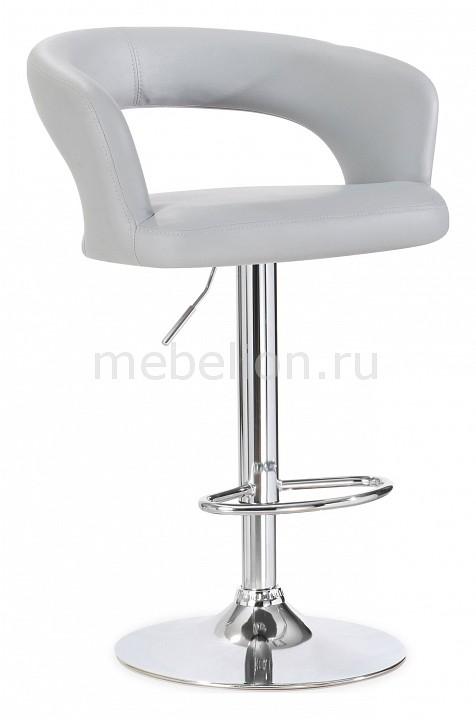 Стул барный Avanti BCR-703 стул avanti c 55 sl