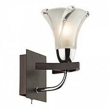 Бра Odeon Light 2237/1W Iwo
