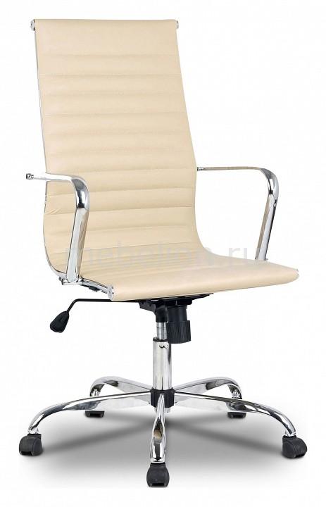 Кресло компьютерное College College-966L-1_Be