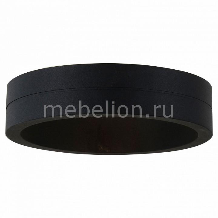 Накладной светильник SL562.401.01
