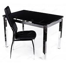 Стол обеденный ТВ017 1160