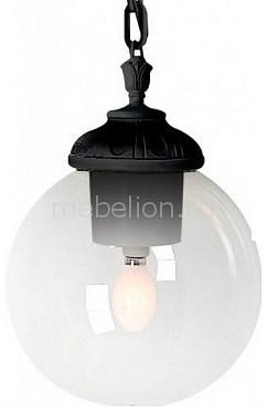 Подвесной светильник Globe 400 G40.121.000.AXE27