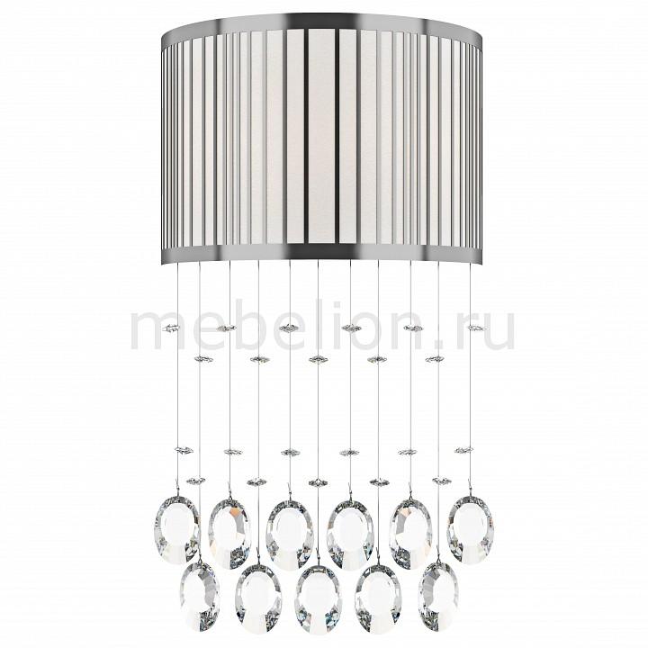 Накладной светильник Lightstar Cappe 745634