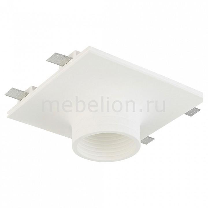 Купить Встраиваемый светильник DL241G1, Donolux, Китай