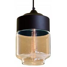 Подвесной светильник Citilux CL450207 Эдисон
