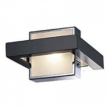Бра Odeon Light 2029/1W Selve