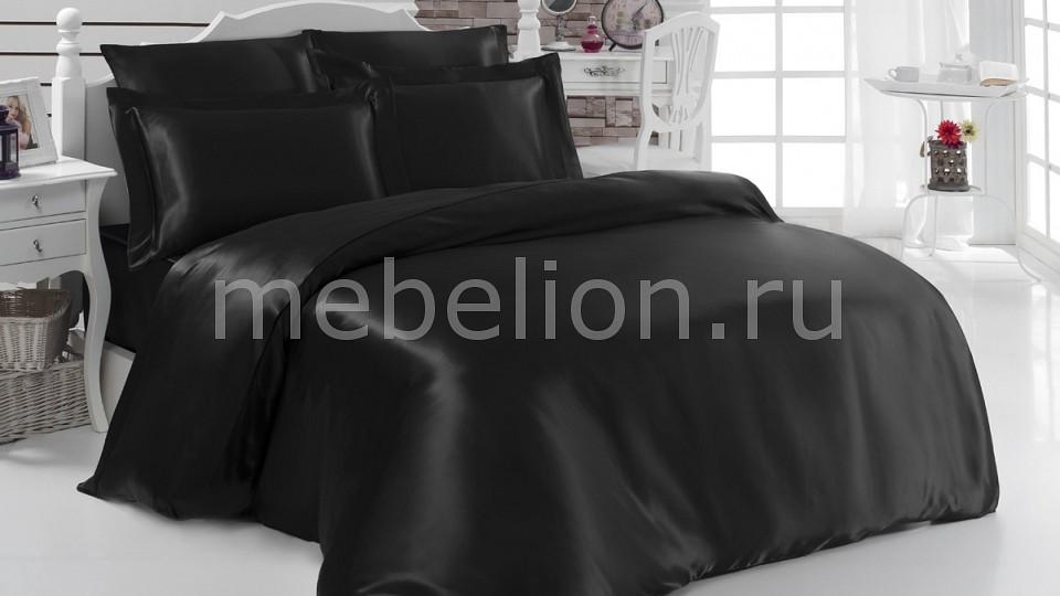 Комплект двуспальный Karna ARIN постельное белье шелк karna arin 2сп 50x70 2 70x70 2 1159203