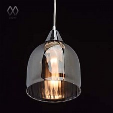 Подвесной светильник MW-Light 354017701 Лоск