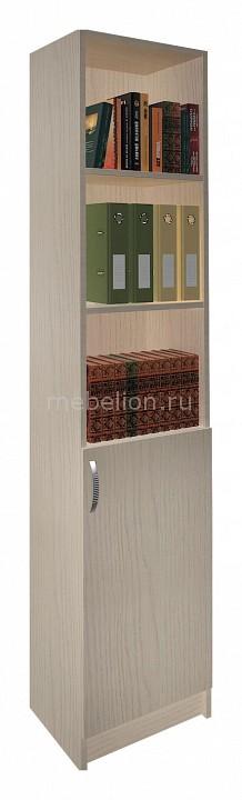 цена на Стеллаж комбинированный МФ Мастер Авант-1