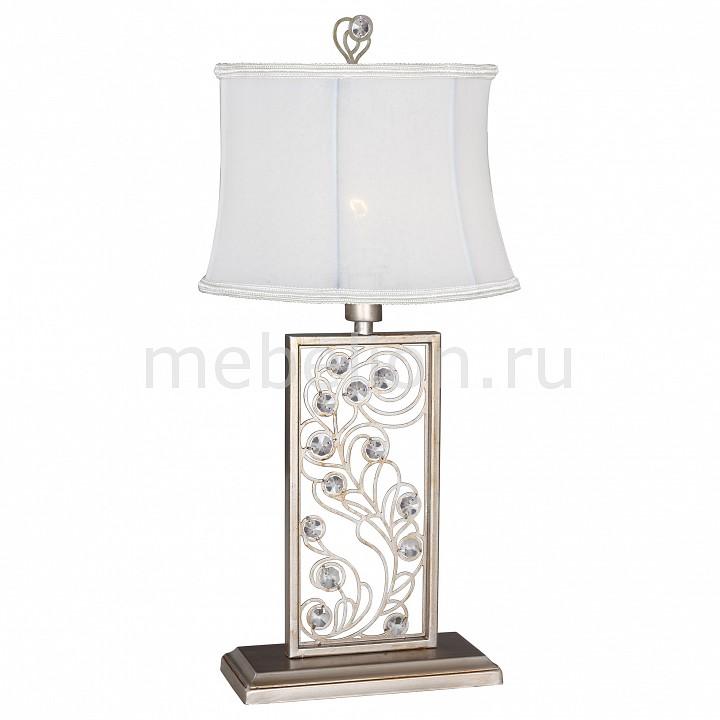 Настольная лампа декоративная Favourite Penna 2172-1T настольная лампа favourite penna 2172 1t