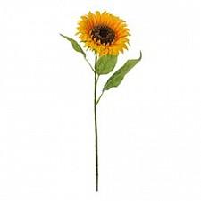 Цветок (76 см) Подсолнух 58004300