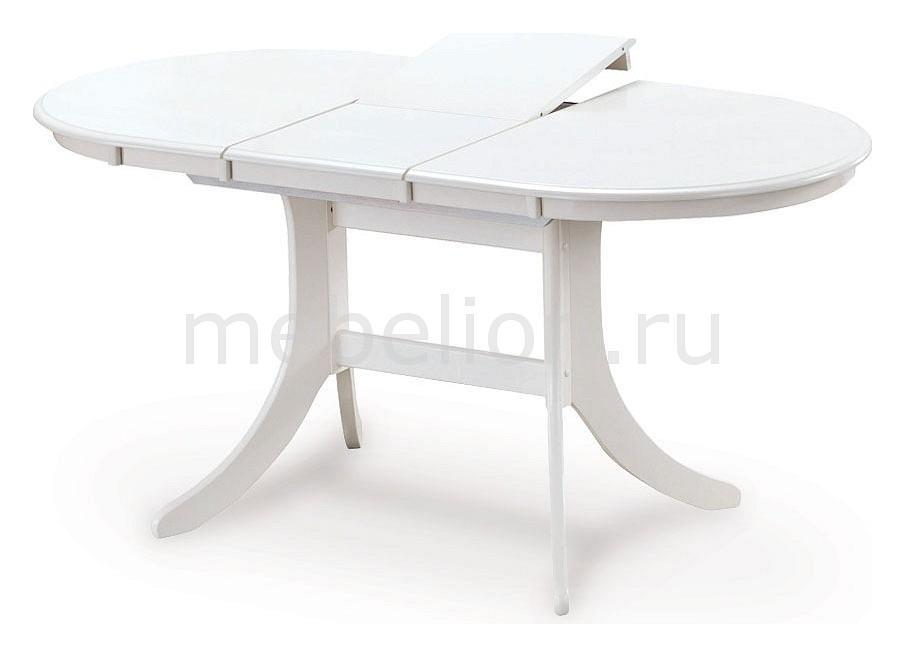 Стол обеденный Avanti Gavana стол обеденный avanti corner