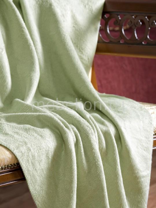 Плед Primavelle (170х205 см) Bamboo плед primavelle агата 140х200 см