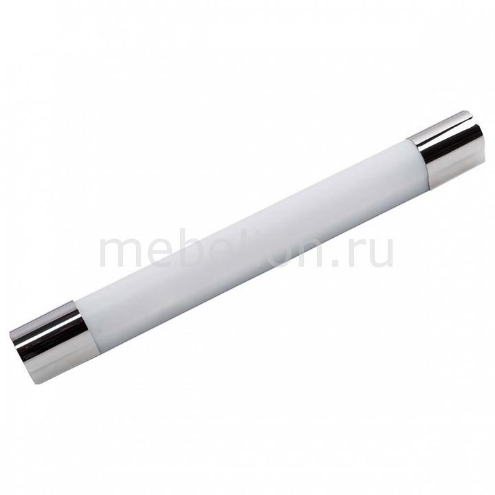 Накладной светильник MW-Light 509022801 Аква
