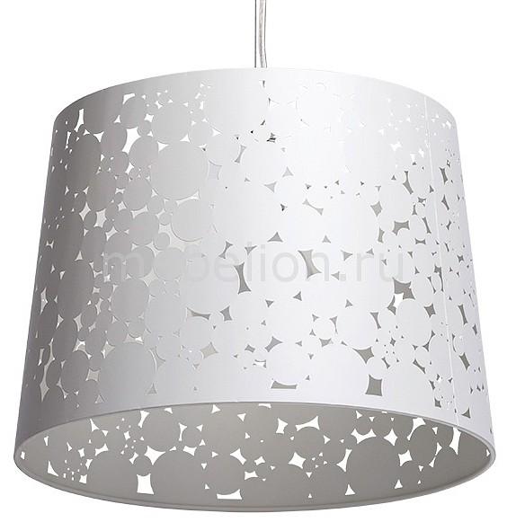 Подвесной светильник MW-Light 452011501 Галатея 3