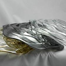 Подвесной светильник Lussole LSP-0204 202