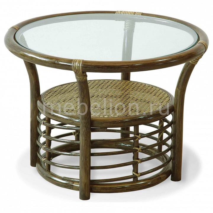 Стол для сада 05/01A коньяк mebelion.ru 5175.000