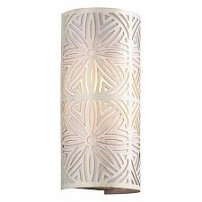 Накладной светильник Odeon Light 2502/2W Moli