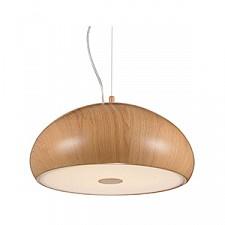 Подвесной светильник ST-Luce SL856.703.03 Glitter