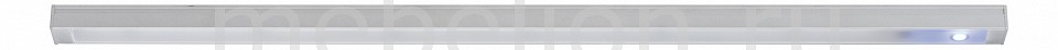 Купить Накладной светильники JetLine 70402, Paulmann, Германия