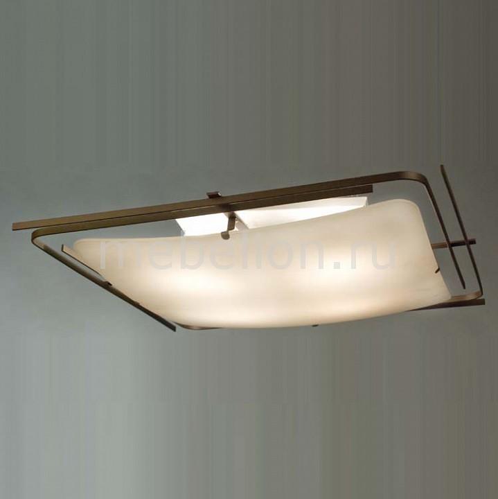 Накладной светильник Citilux CL939401 Спутник