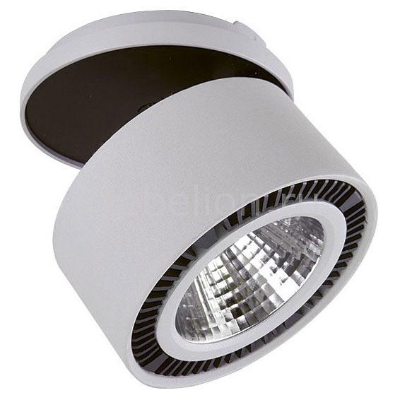 Спот Lightstar Forte 213849