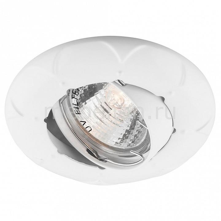 Встраиваемый светильник Feron DL6022 28957
