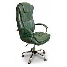 Кресло для руководителя Маркиз КВ-20-131112