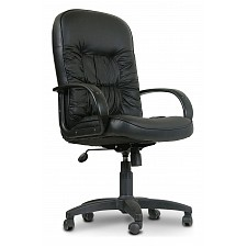 Кресло компьютерное Chairman 416 ЭКО