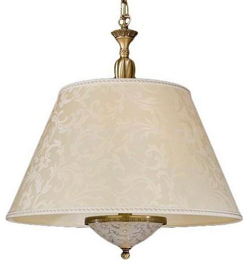 Фото - Подвесной светильник Reccagni Angelo 6405 L 6405/50 подвесная люстра reccagni angelo l 6102 5
