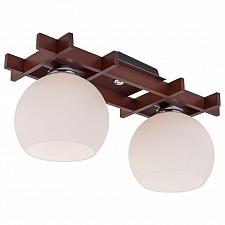 Накладной светильник Нарита CL114121