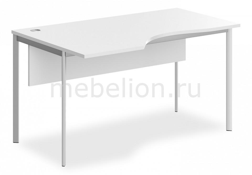 Стол офисный Imago S СА-2SD(L)