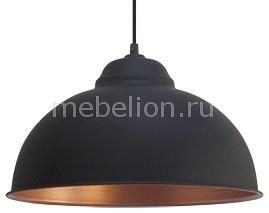 Подвесной светильник Eglo Truro 2 49247 подвесной светильник eglo truro 2 49247