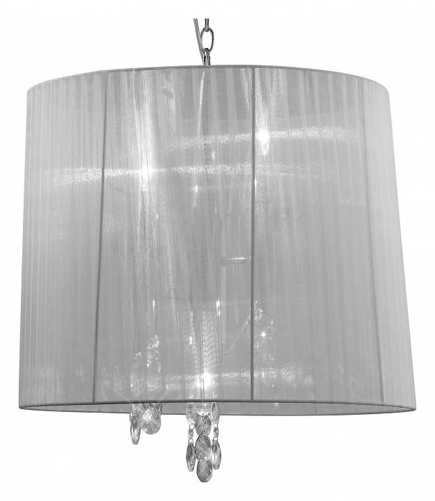 Подвесной светильник Mantra 3860 Tiffany