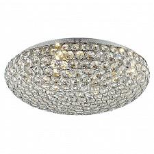 Накладной светильник Favourite 1690-7C Sunshine