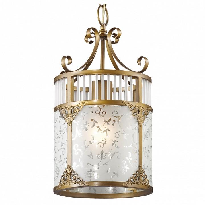 Подвесной светильник Odeon Light Magens 2548/1 odeon 2548 1