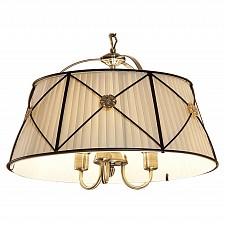 Подвесной светильник Дрезден CL409131