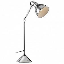 Настольная лампа офисная LS-765 765914