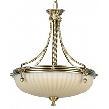 Подвесной светильник Афродита 1 317010504