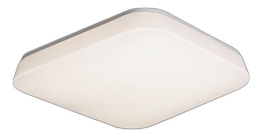 Купить Накладной светильник Quatro 3767, Mantra, Испания