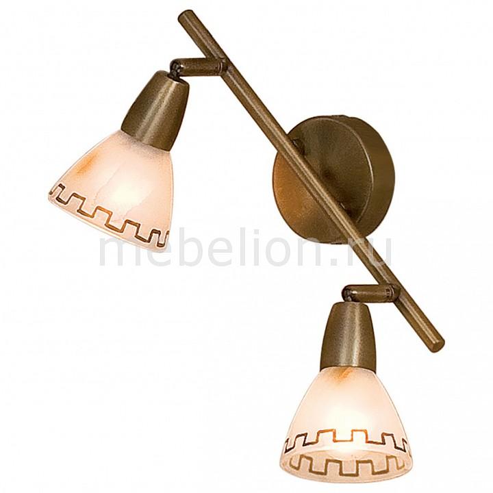 Купить Бра Афина CL507523, Citilux, Дания