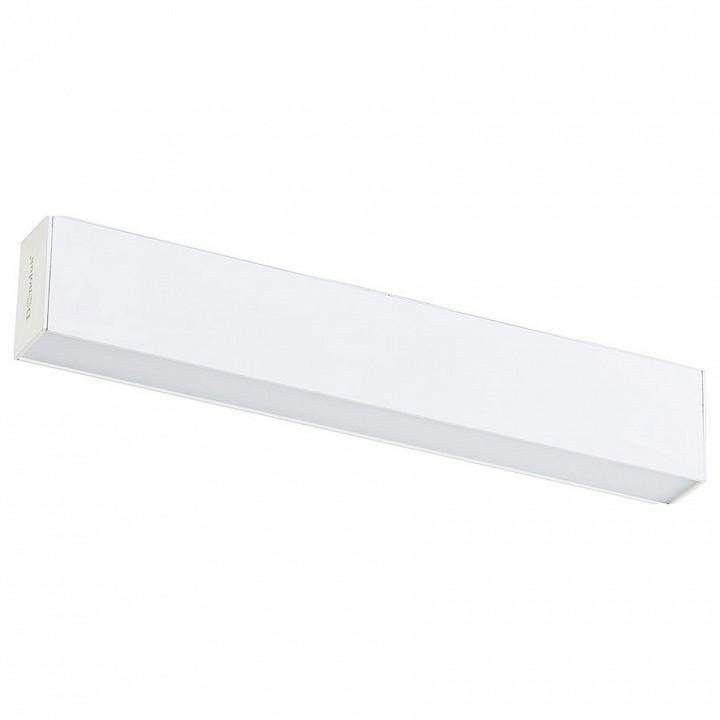 Встраиваемый светильник Donolux DL18785 DL18785/White 10W