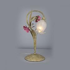 Настольная лампа Omnilux OML-61304-01 OM-613